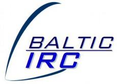 BalticIRC_Logo