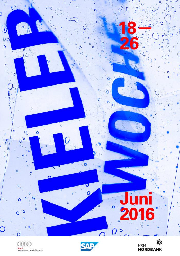 kieler-woche-plakat-2016-700x991