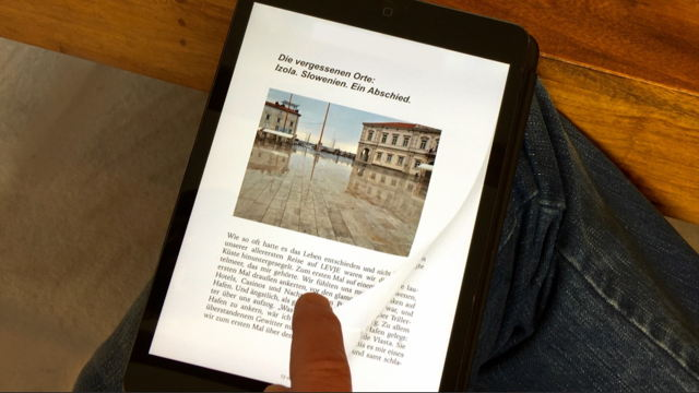 ebook_news