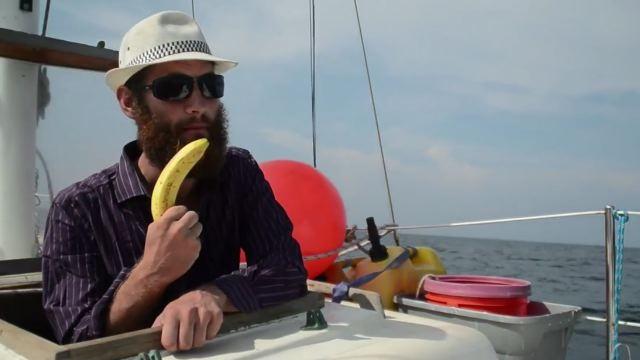 Vorschaubild zu Die Sailing Conductors haben quasi einjähriges Jubiläum