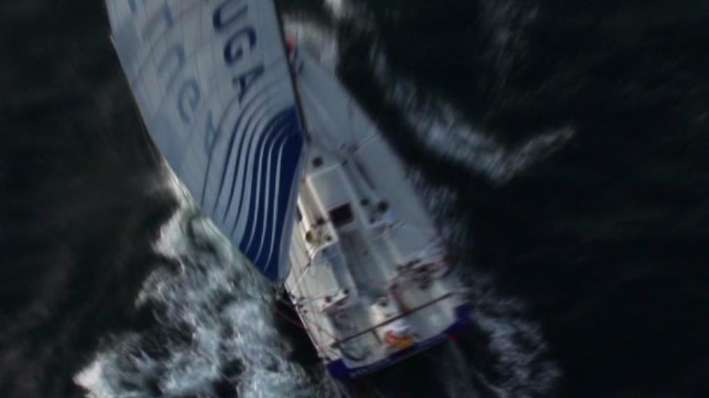 Vorschaubild zu Beluga Racer – die Erfolgsstory