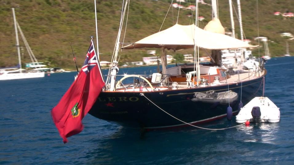 Vorschaubild zu Karibik für Genießer – Teil II
