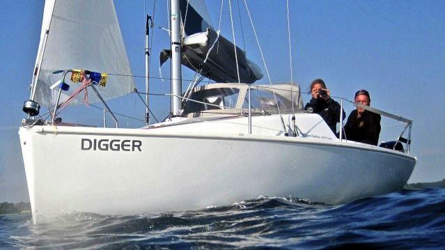 "Vorschaubild zu Stephan ""Digger Hamburg"" Boden – Zu Besuch bei segel-filme.de"