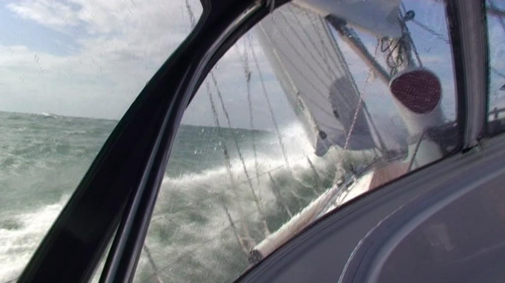Vorschaubild zu Yacht des Jahres: Der Countdown läuft