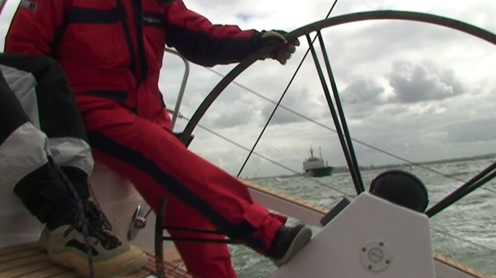 Vorschaubild zu Europas Yacht des Jahres – Die ersten Tests