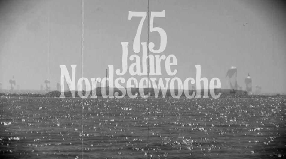 Vorschaubild zu Die Bilder der 75. Nordseewoche