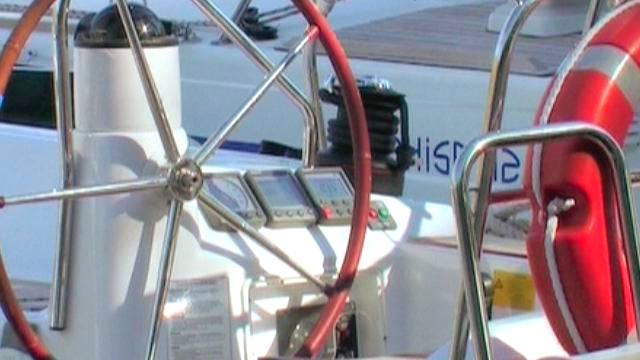 Vorschaubild zu Tipps für den Yachtcharter – Navigation