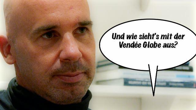 Vorschaubild zu Jörg Riechers – Zu Besuch bei segel-filme.de