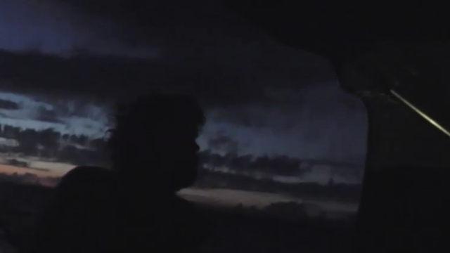 """Vorschaubild zu Guido Dwersteg """"Einhand um den Atlantik"""" – Trailer"""