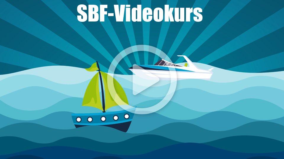 Vorschaubild zu SBF-Videokurs/Fragentrainer